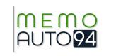 Memo-Auto94