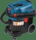 Aspirateur pour solides et liquides  GAS 35 L SFC+