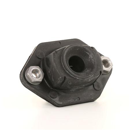 Coupelle de suspension Essieu arrière, inférieur E90