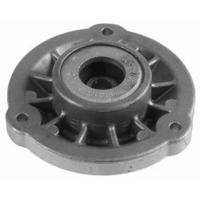 Coupelle de suspension Essieu avant F10