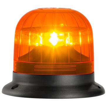 Gyrophare orange LED Sirena 75290