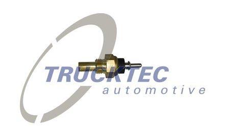 Mano température (Sonde de température) Mercedes W123/W124
