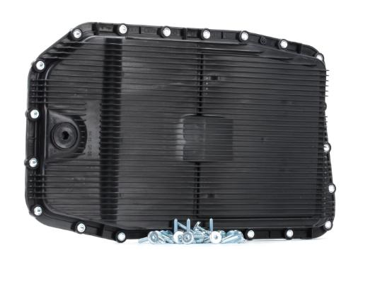 Filtre boite automatique BMW E92/E65