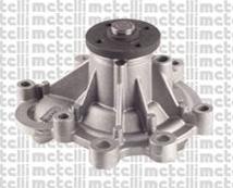 Pompe à eau Mercedes W203/W204