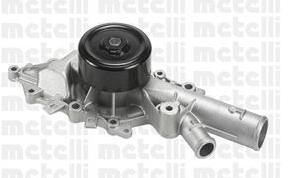 Pompe à eau Mercedes W203/W210