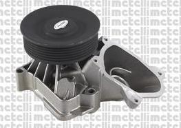 Pompe à eau BMW E90/E60