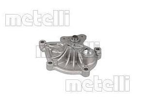 Pompe à eau F20/F30 essence