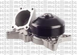 Pompe à eau BMW E90/E93