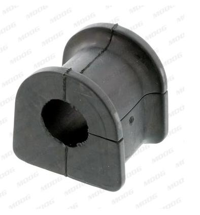 Silent bloc (barre stabilisatrice) essieu avant gauche/droit Mercedes Vito W638/W639