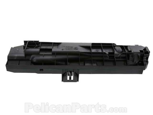 Support radiateur droit E87-E90