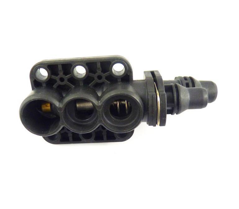 Thermostat d'eau  E60