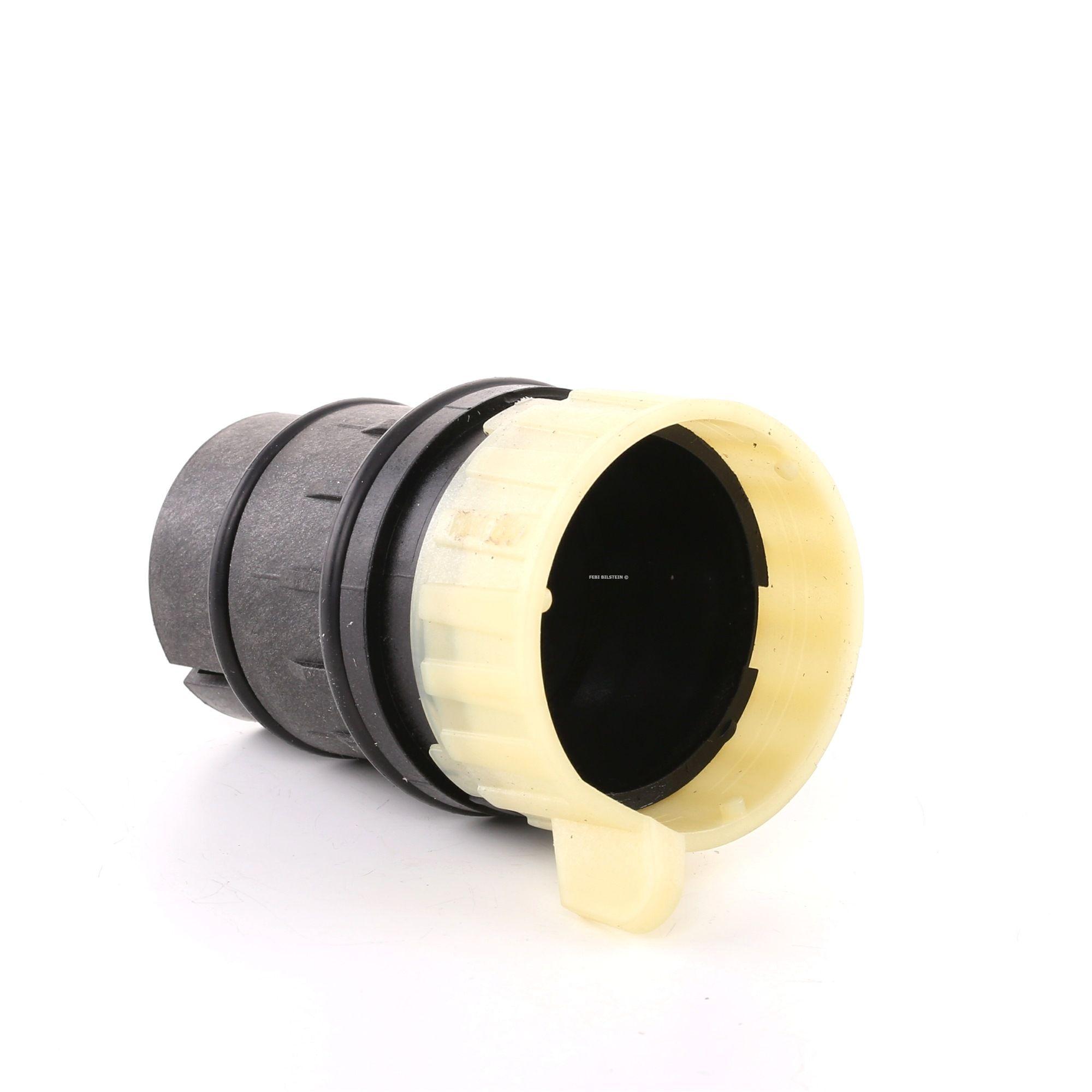 Boîtier de connecteur W204