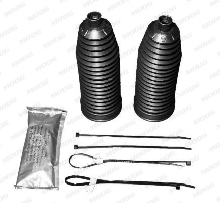 Kit soufflet de direction BMW E60/E61