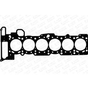 Joint de  culasse Bmw M52 B25-B28 M54-B25-B30