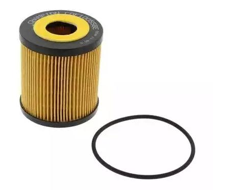 Filtre à huile Mini R50/R52