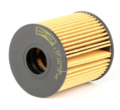 Filtre à huile Mini R55/R57