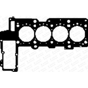 Joint de culasse Bmw M47 D20 (031)