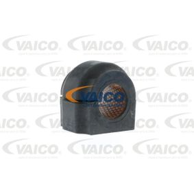 Silent bloc barre stabilisatrice arriere  Mini R50
