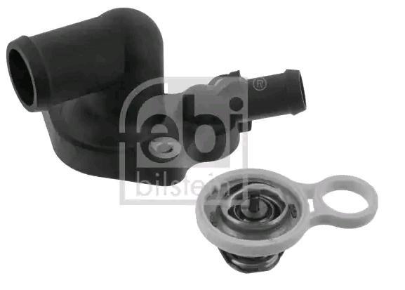 Thermostat d'eau Température d'ouverture: 91°C Mini R52