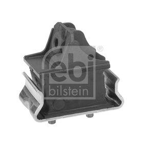 Support moteur Support métal-caoutchouc Sprinter (2413)