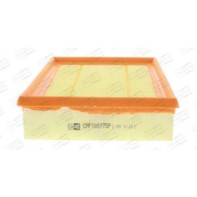 Filtre à air Cartouche filtrante W245