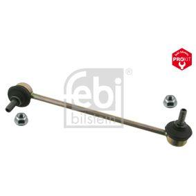 Bielle barre stabilisatrice avant gauche Vito (0268)