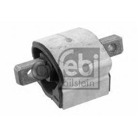Suspension, boîte automatique arrière W203 (1118)