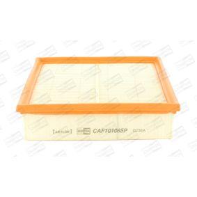 Filtre à air Cartouche filtrante W176-C117 M651 (0204)