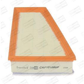 Filtre à air Cartouche filtrante M270