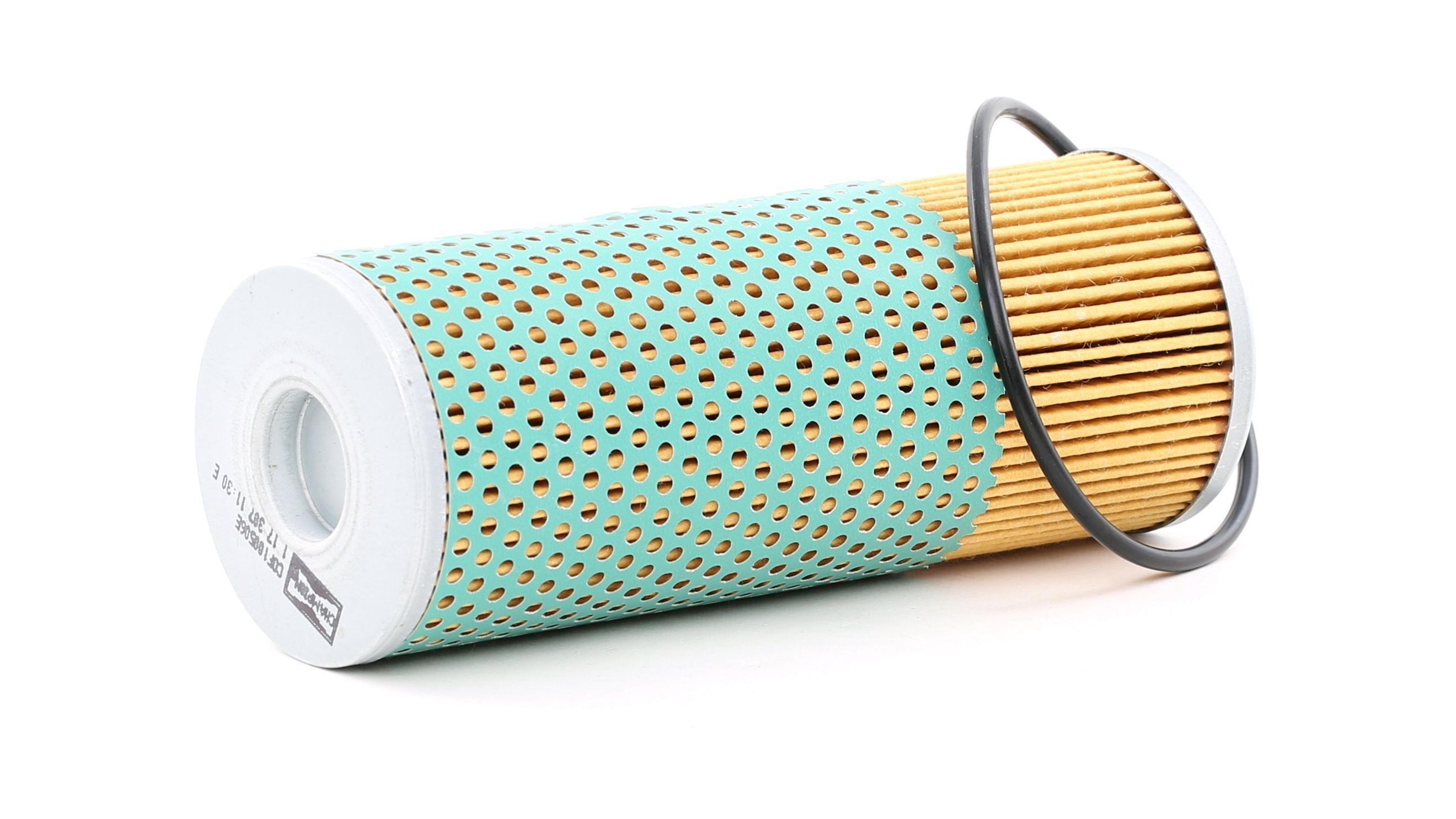 EON TITAN Filtre à huile Cartouche filtrante M111