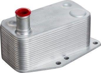 Radiateur d'huile E60 (698)