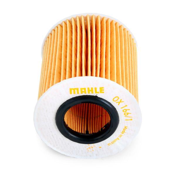 Filtre à huile Cartouche filtrante E90 N40-N42
