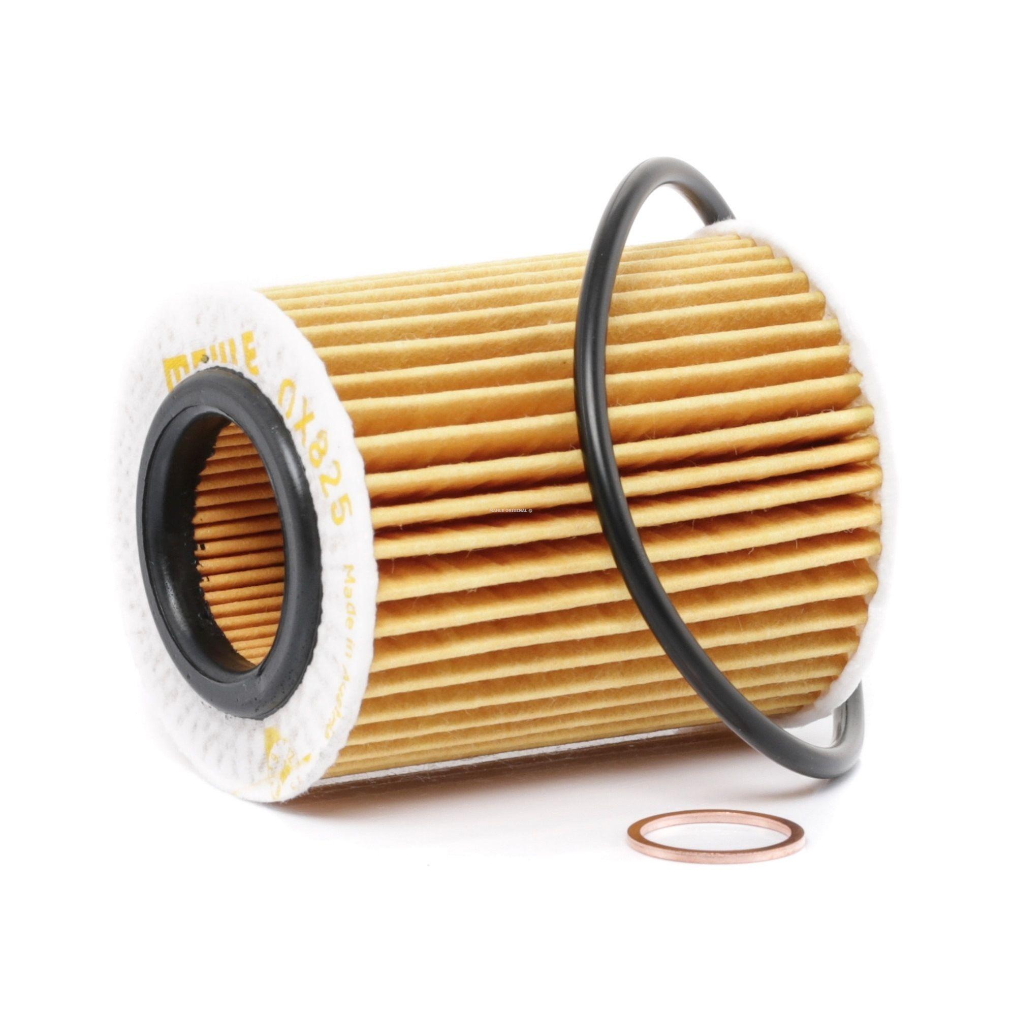 Filtre à huile Cartouche filtrante F30 N13 (342)