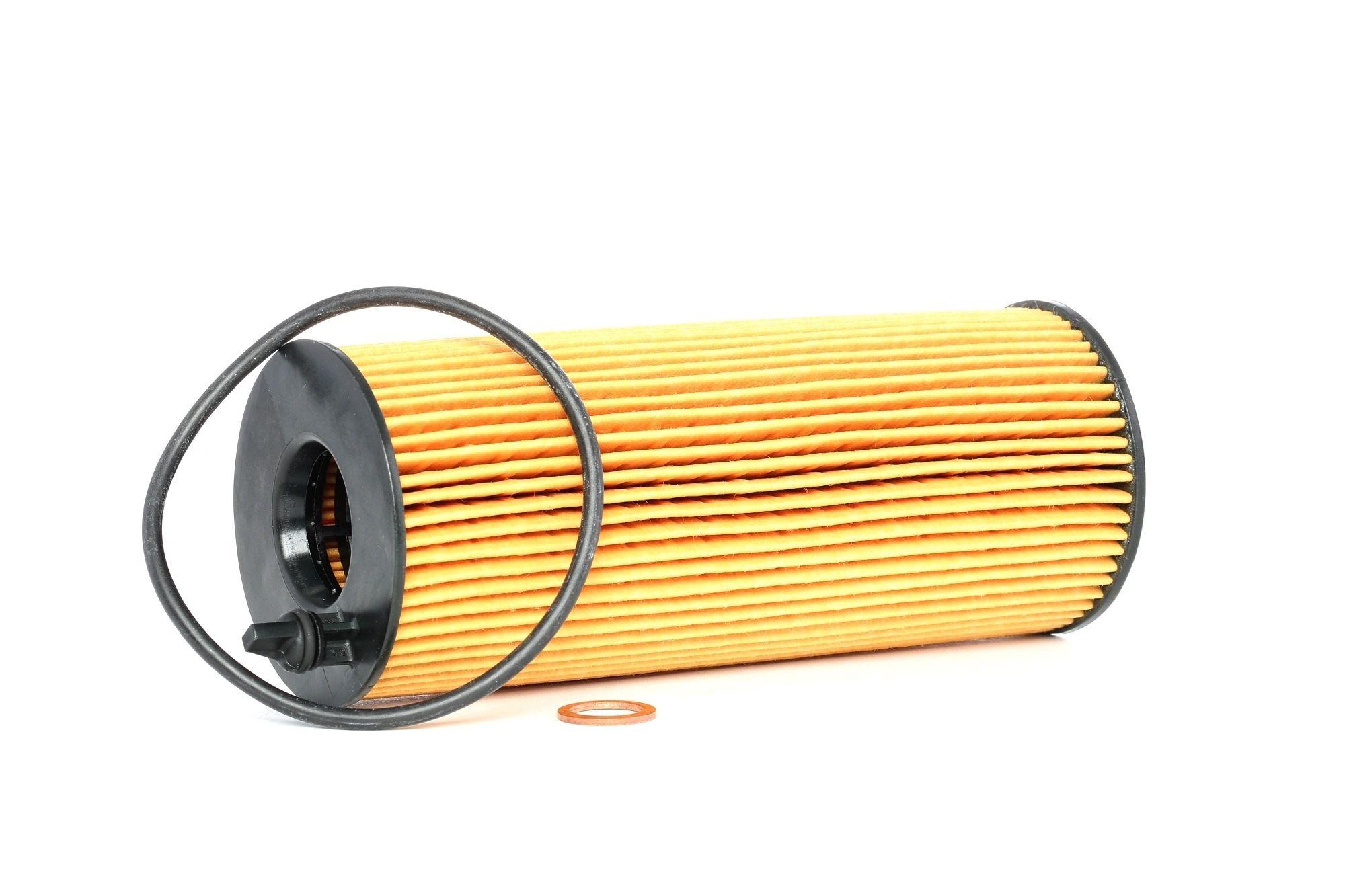 Filtre à huile Cartouche filtrante E90 N47-M47 (707)