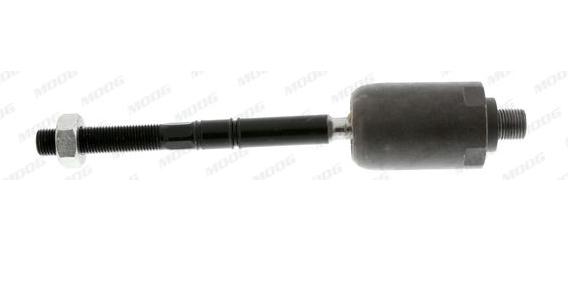 Bras de direction essieu avant gauche/droit Mercedes W211