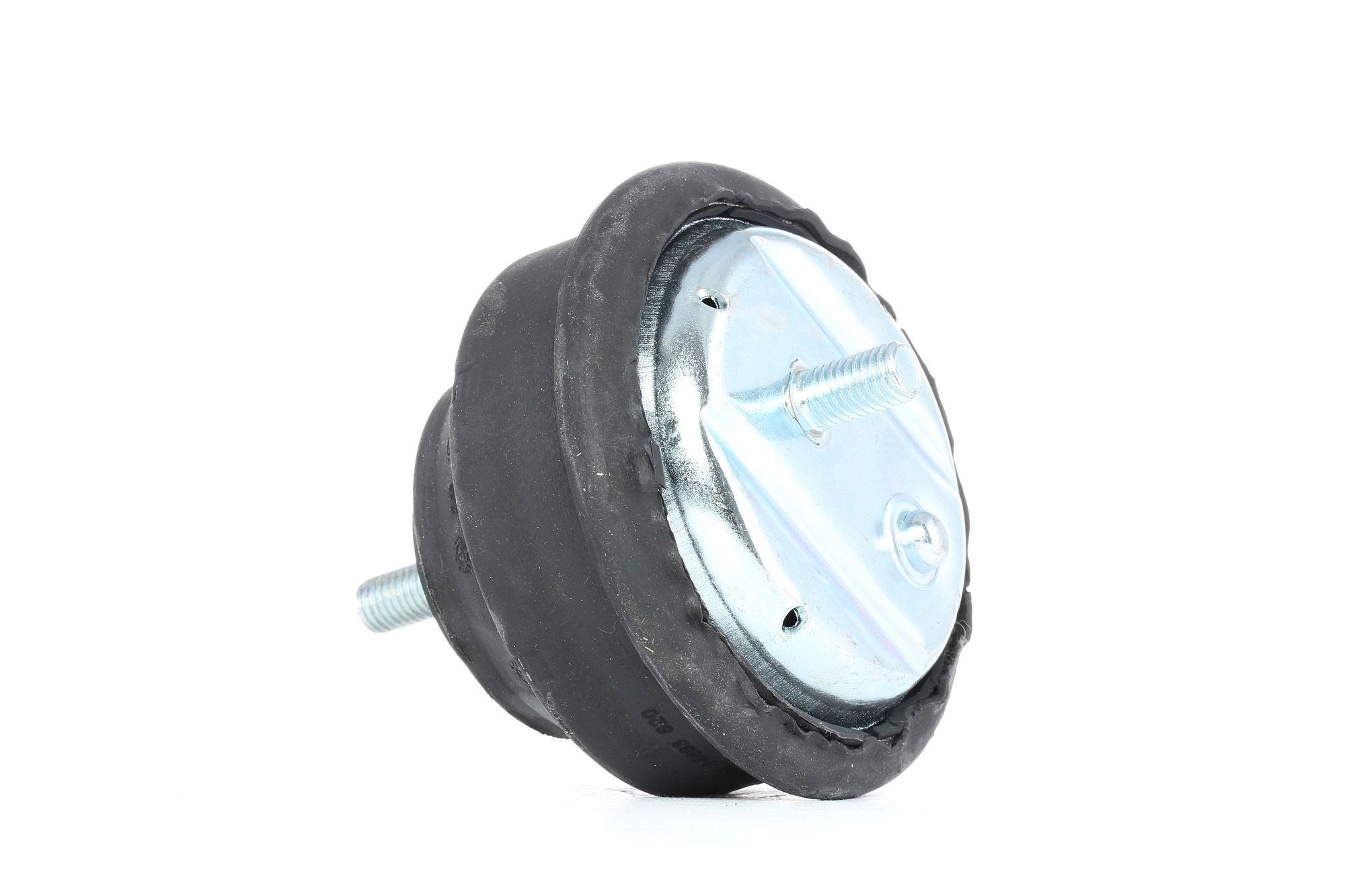 Support moteur hydraulique E36 (238)