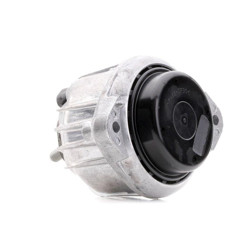 Support moteur hydraulique E90