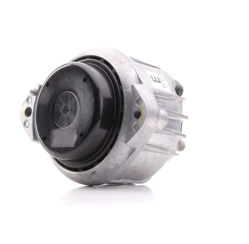 Support moteur hydraulique E90 (799)
